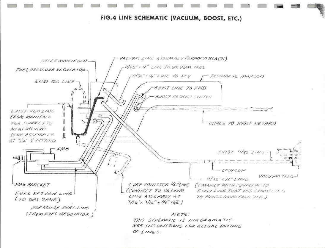 Welcome To Kenne Bell Boost A Pump Wiring Diagram Figure 4